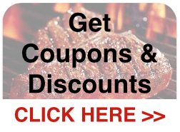 Chattanooga Meat Discounts and Coupons