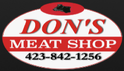 dons meat shop chattanooga butcher