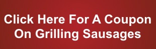 grilling_sausage_coupon