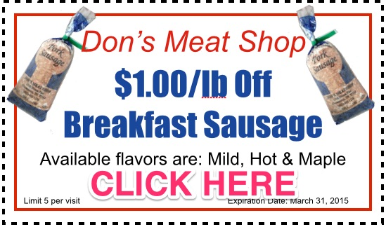 Don_s_Meat_Shop_Breakfast_Sausage_Coupon