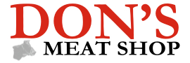 Dons Meat Shop – Chattanooga Butcher Shop - Don's Meat Shop Chattanooga TN